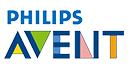 Bedienungsanleitung Philips Avent SCD 603