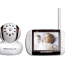 Motorola MBP 36 Babyphone
